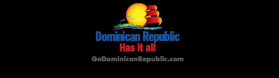 Dominican Republic Contest