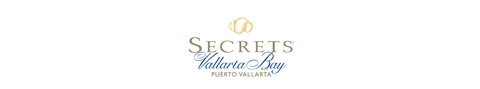 Secrets Vallarta Bay